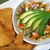 Cinco de Mayo: Mole, Bolillo & Fry Bread Tacos