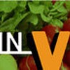 Chaka Khan Goes Veganish, Raw Choco Tacos, and Eating Vegan on Food Stamps!