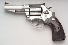 rsz_silver_pistol.jpg