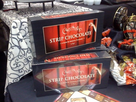 stripchocolate_thumb_500x375.jpg