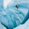 """Chasing Ice"": Where Have All the Glaciers Gone?"