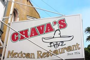 Chava's