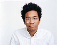 School of Chaz: The Chilled-Out Chameleon Behind Toro y Moi and Les Sins Just Wants To Penetrate Your Mind, Man