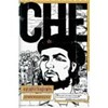 Che In Spain