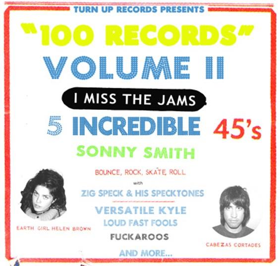 100_records_volume_two.jpg