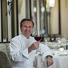Chef Daniel Boulud on Where He Plans to Go During This Weekend's S.F. Book Tour