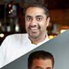Chefs Michael Mina and Michael Chiarello to Speak at Commonwealth Club
