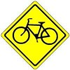 Cheng Jin Lai Identified as Cyclist Killed by Muni Bus