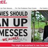 Chevron Punked With 'Yes Men'-Produced Attack Ad