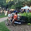 Pitchfork Festival vs. Outside Lands: Comparing Food, Climate, and 'Hipster Bullshit'