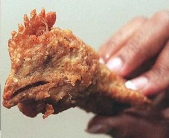 chickenhead.jpg