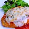 Chicken Parmesan: A Delicious Cliché