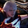 Dante&#146;s <i>Inferno</i> Rages on in Devil May Cry 4 for Xbox 360, PS3
