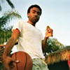 The High Five: Childish Gambino Grapples With Oakland Hip-Hop