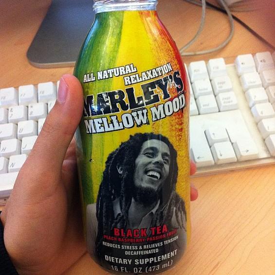 mellow_marley_drink.jpg