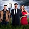 Chipotle's New Web Series <em>Farmed and Dangerous</em>: Terrible TV, Great Propaganda
