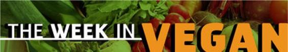 veganweek_thumb_400x72_thumb_400x72.jpg
