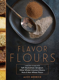 cover._flavor_flours._high_res.jpg