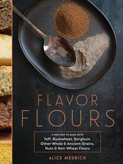 cover._flavor_flours._high_res.jpg