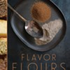 Chocolate Guru Alice Medrich Demystifies Alternative Grains