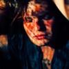Chris Taylor: Show Preview