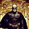 Bat Cave-In