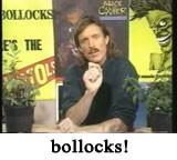 05_hell_sbellsplants_bollocks.jpg