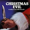 Arthouse Movie Listings December 19-25, 2012