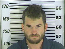 Christopher Aaron Walker