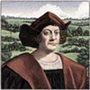 Christopher Columbus Father of Modern Syphilis