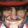 Robin Williams Art Show and Celebration to Hit San Francisco This Saturday