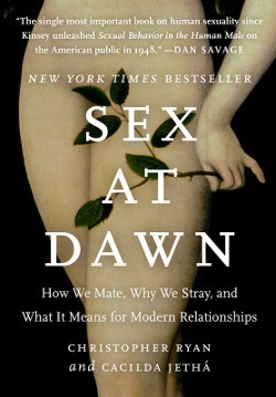 sex_at_dawn_book_cover.jpg