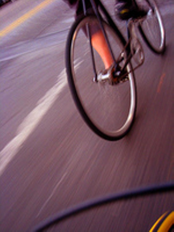 biking_thumb.jpg
