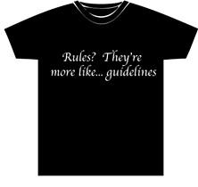 rulesguidelines.jpg