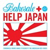 Chronicle Books Organizing Bake Sale for Japan Quake Relief