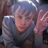 """Chronicle"": Telekinetic High-Schoolers Play with Camcorders"