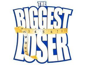 biggest_loser_season_12.jpg