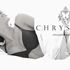 Chrysalis Launches New Lingerie Collection by and for Trans Women