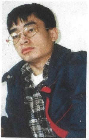 Chuong Nguyen - SFPD