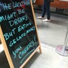 Ciao Bella Offers Free Scoops for Military Personnel on Memorial Day