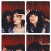 Cibo Matto on Returning to Music, Its Unorthodox Sound, and the Joys of Food