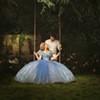"""""""Cinderella"""": Safety First"""