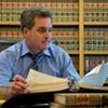 Dennis Herrera Presents City's Argument Against Prop. 8 in U.S. Supreme Court Brief