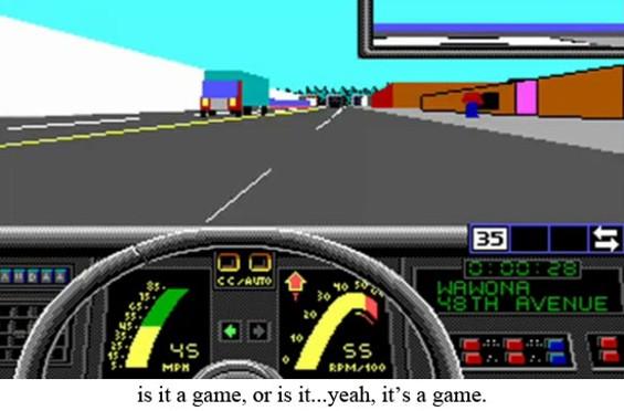 sc_97_citybythebytessanfranciscoinvideogames.jpg