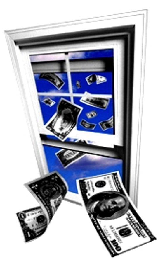 money_ou_the_window.jpg