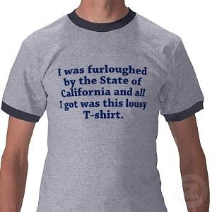 furlough_t_shirt.jpg