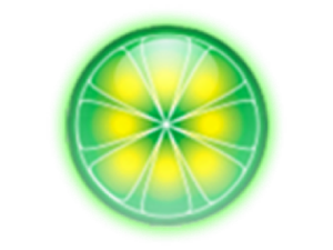 free_limewire_download_sm.png