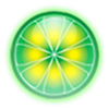 Claim: Limewire's Shutdown Reduced Music Piracy by 7 Percent