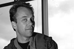 PAOLO  VESCIA - Clark Brigham.