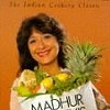 Classic Cookbooks: Madhur Jaffrey's Indian Cookery